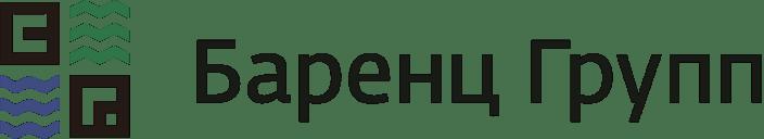 Агентство недвижимости Баренц Групп Logo